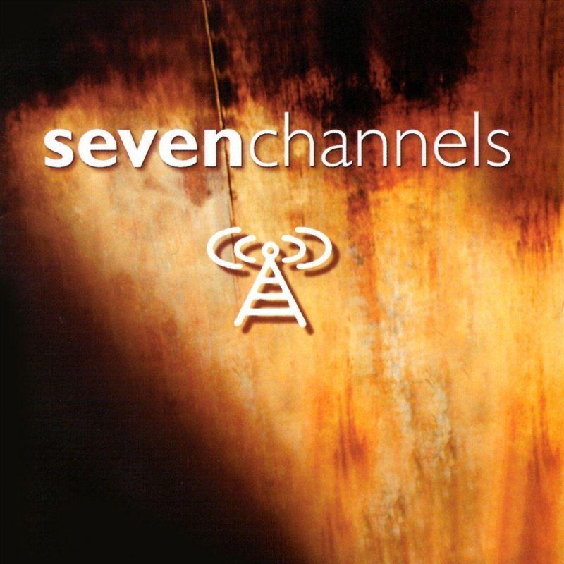 now viewed albums by channel: all internal  403115