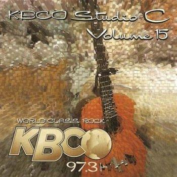 Gone testo jack johnson feat ben harper testi canzoni mtv for Kbco