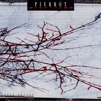 PIERROT - 神経がワレタ寒い夜 ...