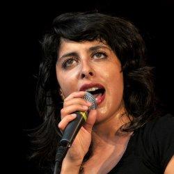 Carmen Maria Vega: La discografia - 141969_14