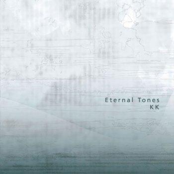 Testi Eternal Tones