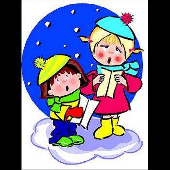 Testi Merry Christmas to Me