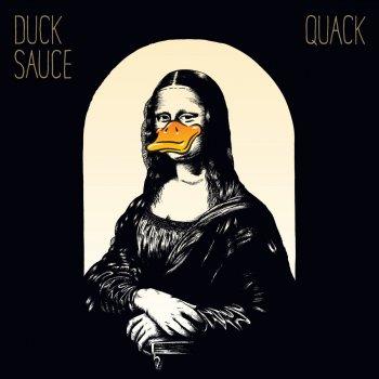 Testi Quack