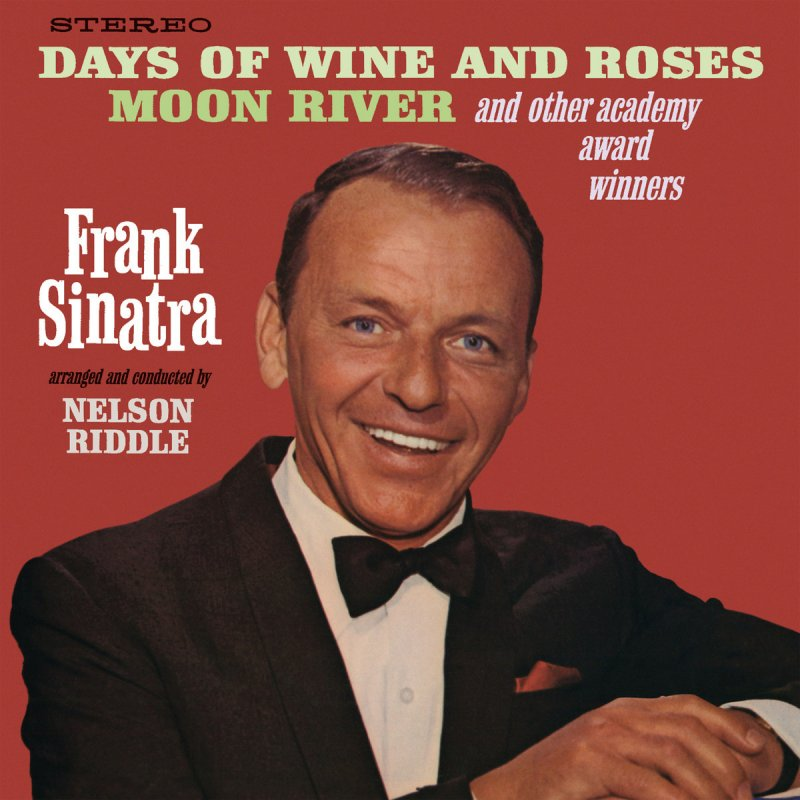 Frank Sinatra - The Way You Look Tonight Lyrics | Musixmatch
