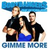 Gimme More (Radio Edit)