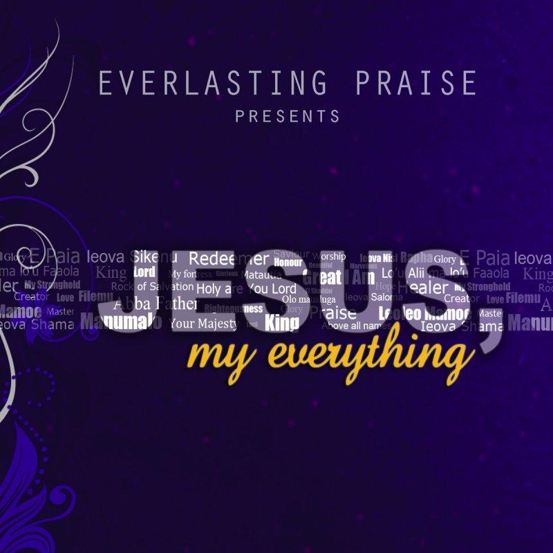 Lyric lyrics to majesty : Everlasting Praise - Your Majesty Lyrics   Musixmatch