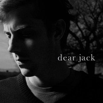 Testi The Dear Jack