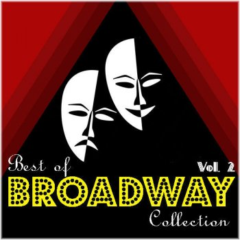 Testi Best of Broadway Collection - Vol. 2