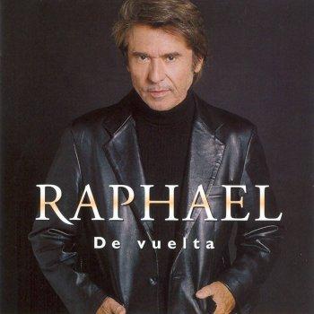 Testi Raphael De Vuelta