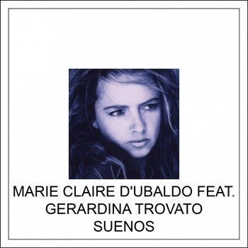 Testi Suenos (Radio Edit)
