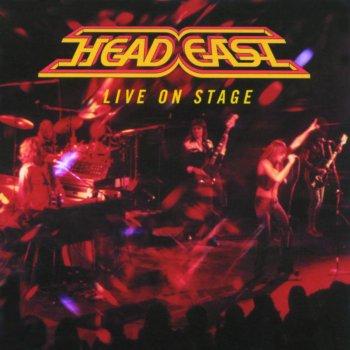Testi Live On Stage