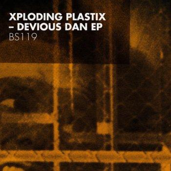 Testi Devious Dan EP