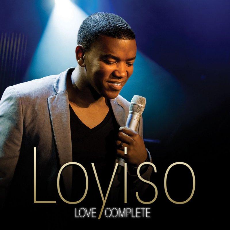 loyiso bala nothing to lose mp3