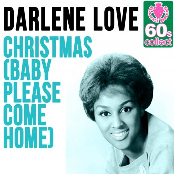 Testi Christmas (Baby Please Come Home) (Remastered)