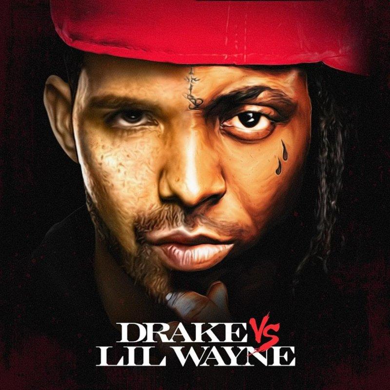 Lyric out here grindin lyrics : Drake feat. Lil Wayne - Grindin Lyrics | Musixmatch