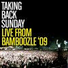 A Decade Under The Influence - Live From Bamboozle
