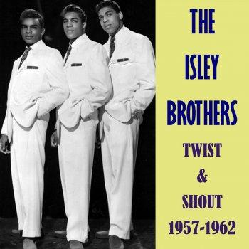 Testi Twist & Shout 1957-1962