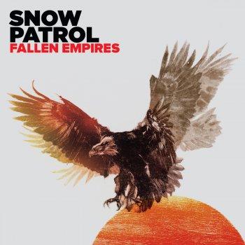 Testi Fallen Empires