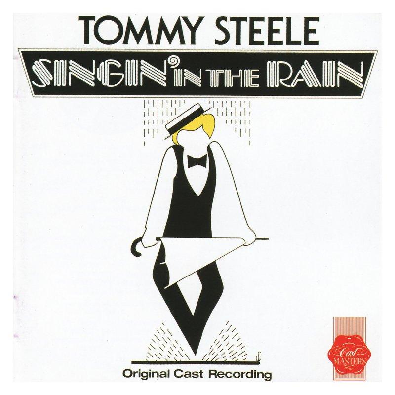 Lyric louisiana rain lyrics : Singin' in the Rain - Original Cast - Good Morning Lyrics | Musixmatch