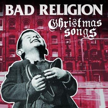 Testi Christmas Songs