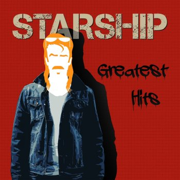 Testi Starship Greatest Hits