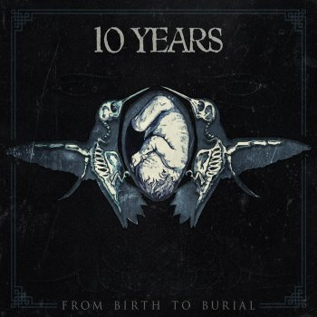 Testi From Birth to Burial