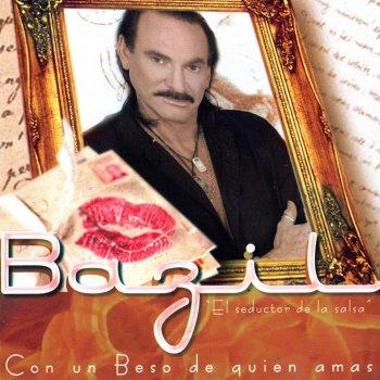Quizás Si, Quizás No by Bazil - cover art