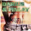 Do It All Night 2k14 (Darius & Finlay Mix)