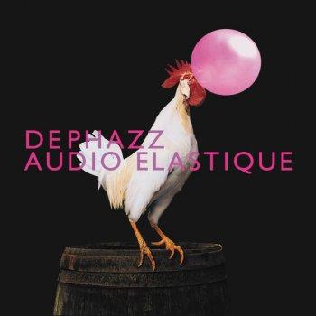 Testi Audio Elastique