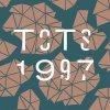 testo https://s.mxmcdn.net/images-storage/albums/0/0/6/0/2/6/29620600.jpg