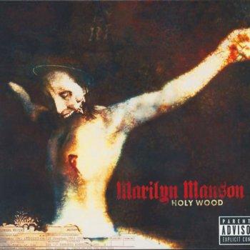 Lamb Of God lyrics – album cover