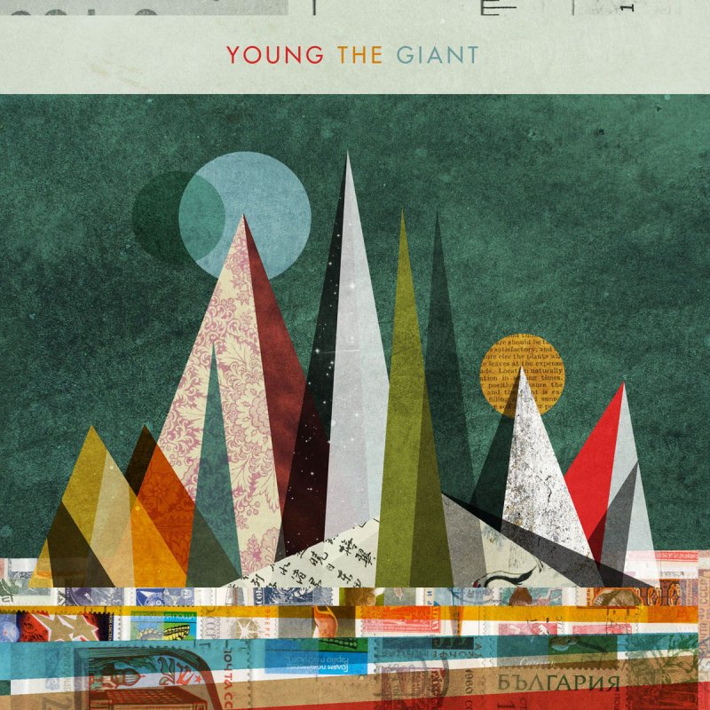 Lyric cough syrup young the giant lyrics : Young the Giant - Cough Syrup Lyrics | Musixmatch
