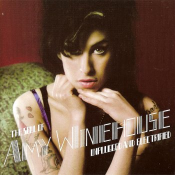 Amy Winehouse - He Can Only Hold Her / Doo Wap (That Thing ...