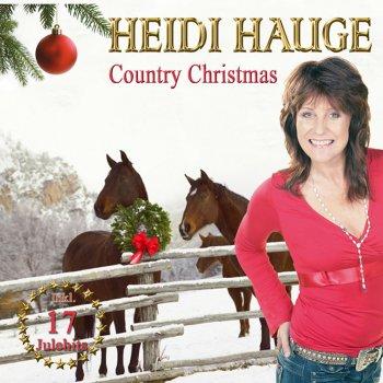 Country Christmas Heidi Hauge