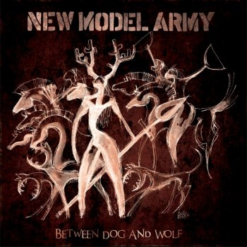 Testi Between Dog and Wolf