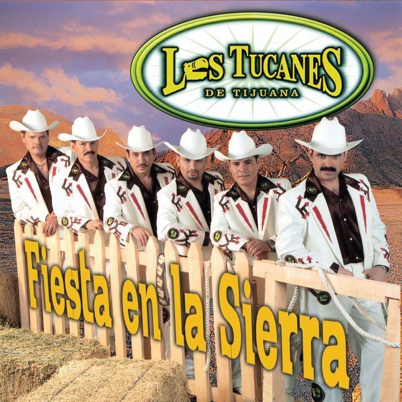 Los Tucanes de Tijuana - El 28 (intro) lyrics | Musixmatch