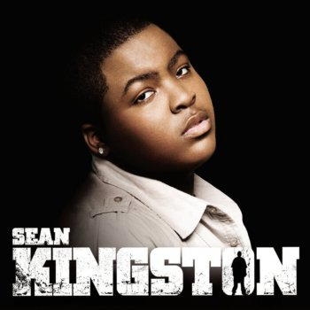 Sean kingston beautiful girls musixmatch beautiful girls voltagebd Image collections