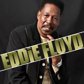 Testi Eddie Floyd