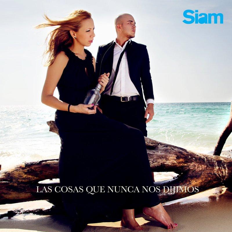 Nadie Download No Mas Descargar Siam Que Tu Free Existe