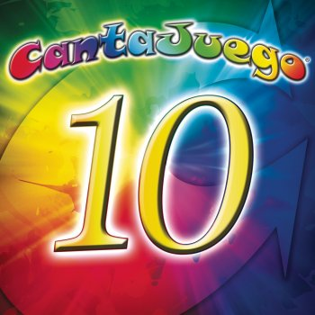 Testi CantaJuego, Vol. 10