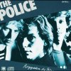 Reggatta De Blanc The Police - cover art