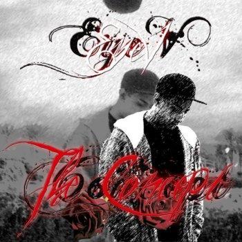 Deuces lyrics – album cover