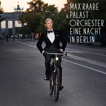 Testi Eine Nacht in Berlin (Live)
