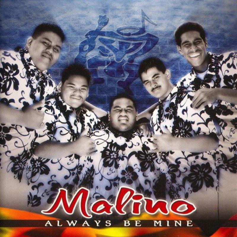 Lyric loving touching squeezing lyrics : Malino - Lovin', Touchin', Squeezin' Lyrics | Musixmatch