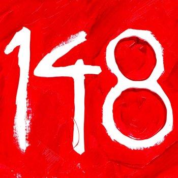 Testi 148