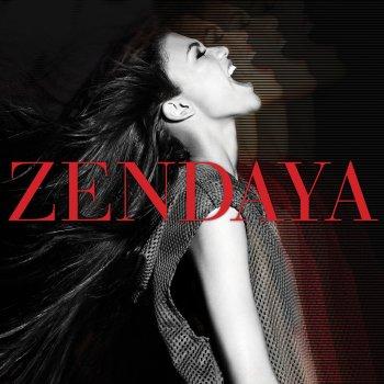 Testi Zendaya