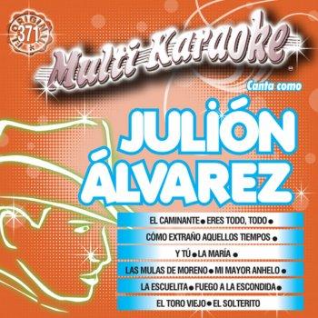 Mi Mayor Anhelo by Banda Los Yaki - cover art