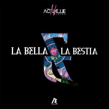 Testi La Bella e la Bestia (Unplugged Version)