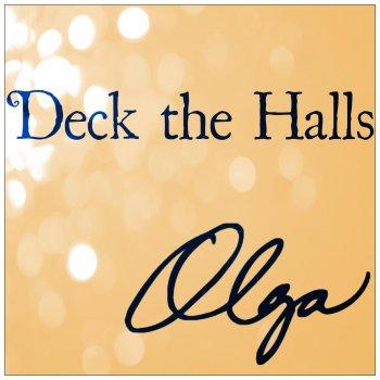 Testi Deck the Halls