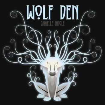 Testi Wolf Den